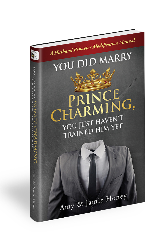 you-did-marry-prince-charming